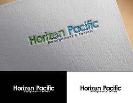 #7 для Calling all Surfers! Costa Rican Company Logo Refresh от sunny005