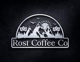 nº 96 pour Design a logo for coffee shop par mehboob862226