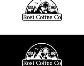 nº 99 pour Design a logo for coffee shop par mehboob862226