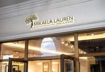 "Graphic Design Konkurrenceindlæg #222 for Logo for ""Mikaela Lauren Wellness"""