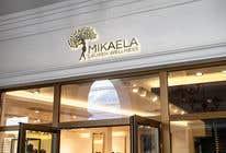 "Graphic Design Konkurrenceindlæg #224 for Logo for ""Mikaela Lauren Wellness"""
