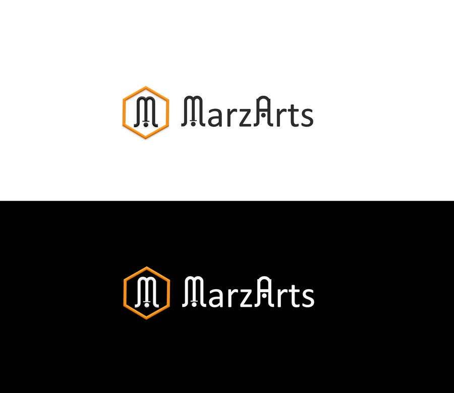 Contest Entry #856 for Logo Design