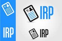 Graphic Design Entri Peraduan #238 for Logo Design for IRP