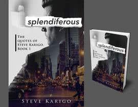 #158 untuk Design Excellent Book Cover oleh sai115