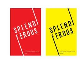 #21 untuk Design Excellent Book Cover oleh eling88