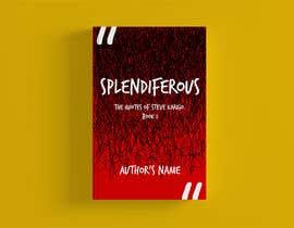 #18 untuk Design Excellent Book Cover oleh annahavana