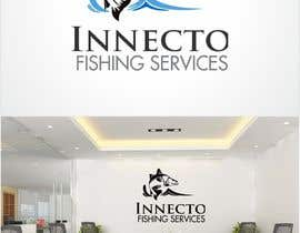 #12 for Logo for trawl designing services by gundalas
