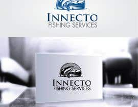#14 for Logo for trawl designing services by gundalas