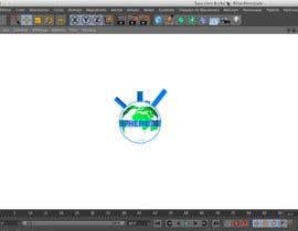 nº 58 pour Trouver un logo pour : Sphère 3B par nrakotoarisoa