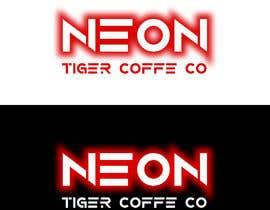 setiawan7272 tarafından Coffee retail kiosk için no 145