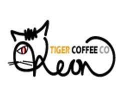 lapogajar tarafından Coffee retail kiosk için no 140