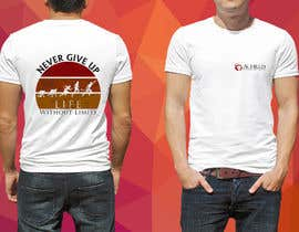#74 для T-Shirt Design - 10/01/2020 19:53 EST от tajul864islam