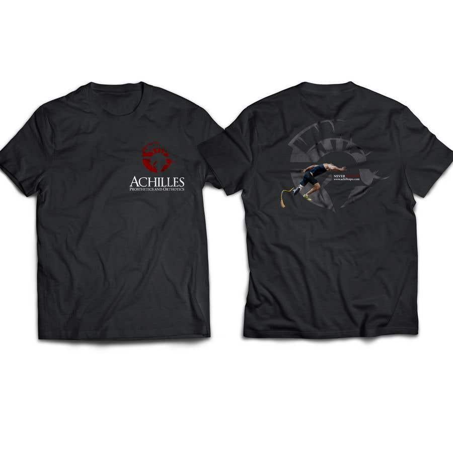 Конкурсная заявка №                                        115                                      для                                         T-Shirt Design - 10/01/2020 19:53 EST