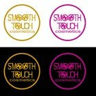 Graphic Design Contest Entry #47 for Logo Design for Smooth Touch Cosmetic