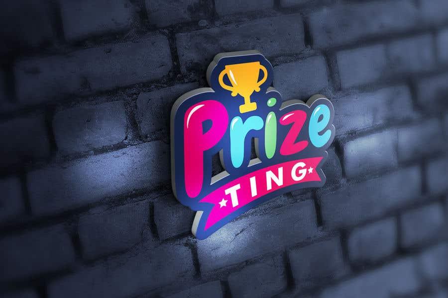 Bài tham dự cuộc thi #                                        96                                      cho                                         Logo for company