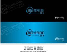 #82 cho Need Logo for Communications Website bởi alejandrorosario