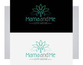 #302 for Logo Design by clearboth78