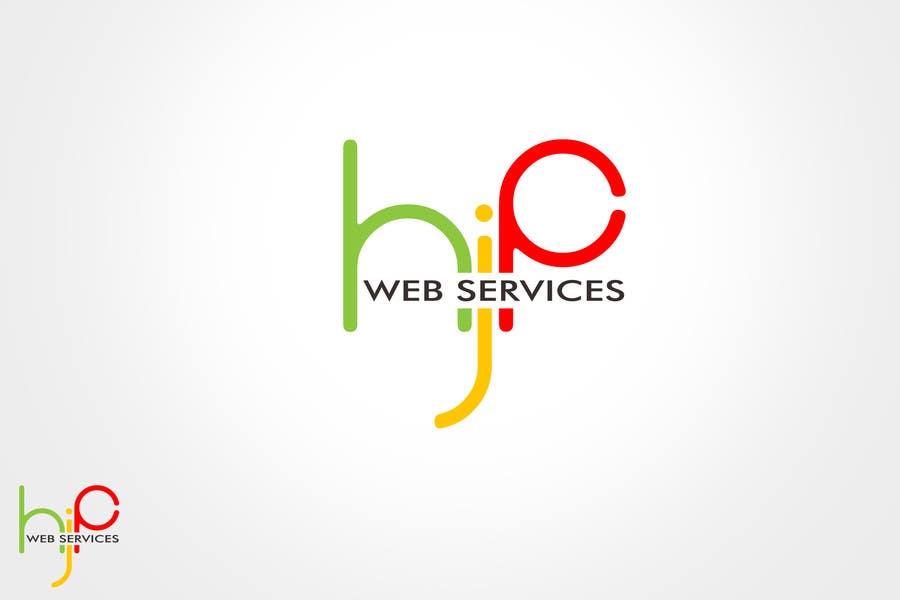 Konkurrenceindlæg #                                        25                                      for                                         Logo Design for my Business