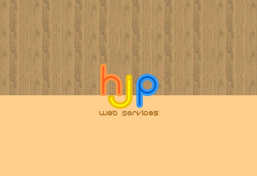 Konkurrenceindlæg #                                        44                                      for                                         Logo Design for my Business