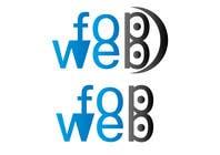 Graphic Design Konkurrenceindlæg #24 for Logo Design for webfop