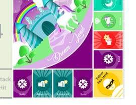 #15 for Board game design af geandreina9