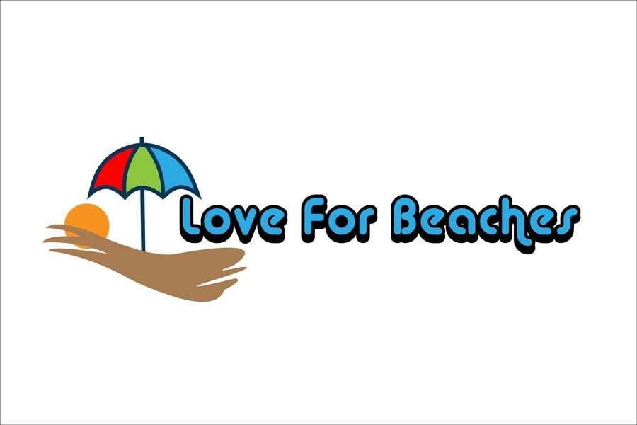 Proposition n°                                        11                                      du concours                                         Logo Design for Beach Catalog