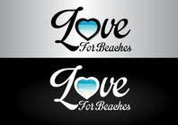 Proposition n° 57 du concours Graphic Design pour Logo Design for Beach Catalog