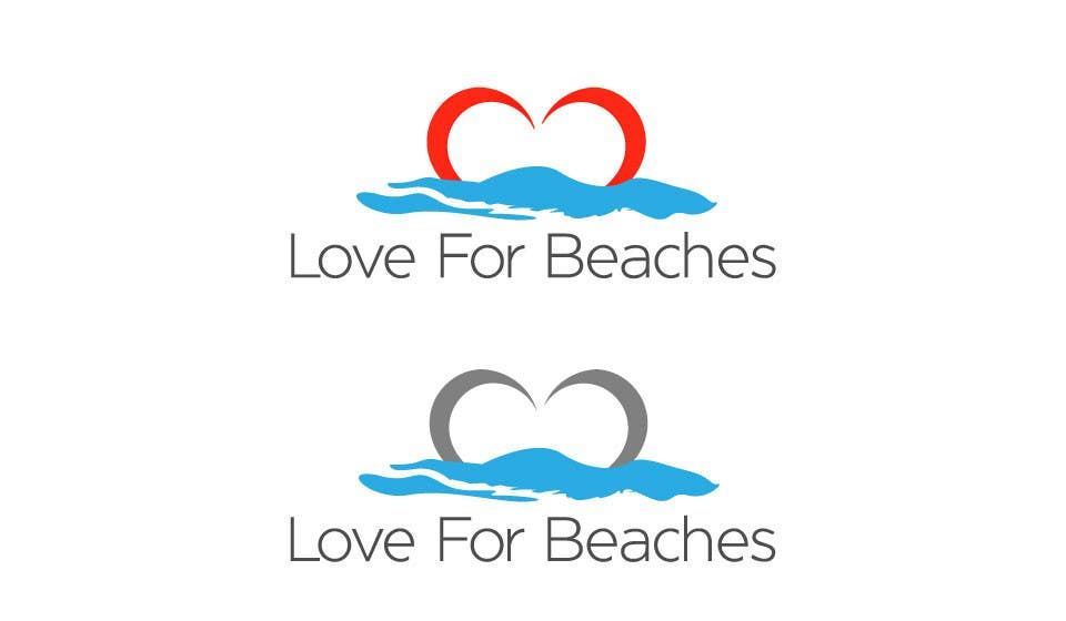 Proposition n°                                        29                                      du concours                                         Logo Design for Beach Catalog