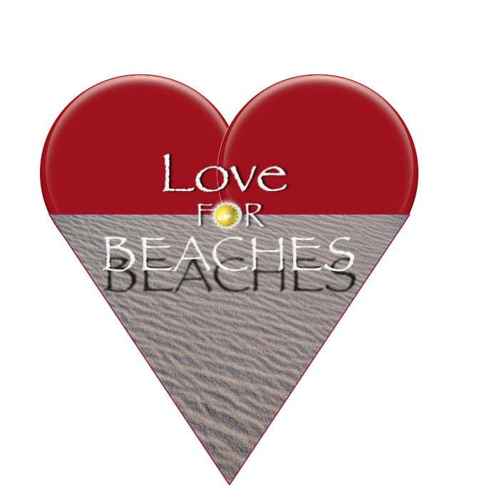 Proposition n°                                        78                                      du concours                                         Logo Design for Beach Catalog