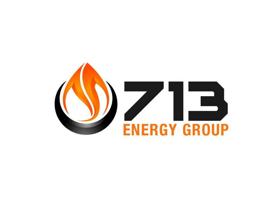 Bài tham dự cuộc thi #71 cho Complete Make Over, Logo, Website, Brochures, Flyers.  Start w/Logo,  713 Energy Group
