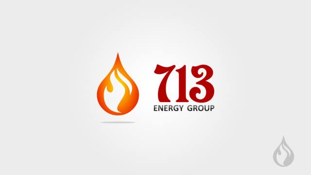 Bài tham dự cuộc thi #180 cho Complete Make Over, Logo, Website, Brochures, Flyers.  Start w/Logo,  713 Energy Group