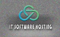 Graphic Design Entri Peraduan #17 for Logo Design for Website