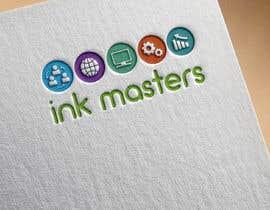 #120 for Need a logo af DesignsPakistan