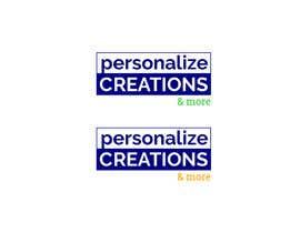 purplestones tarafından design logo için no 32