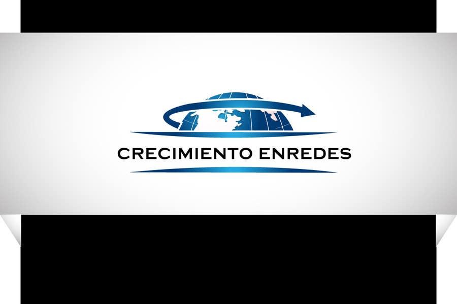 Penyertaan Peraduan #                                        19                                      untuk                                         Logo redesign for new company