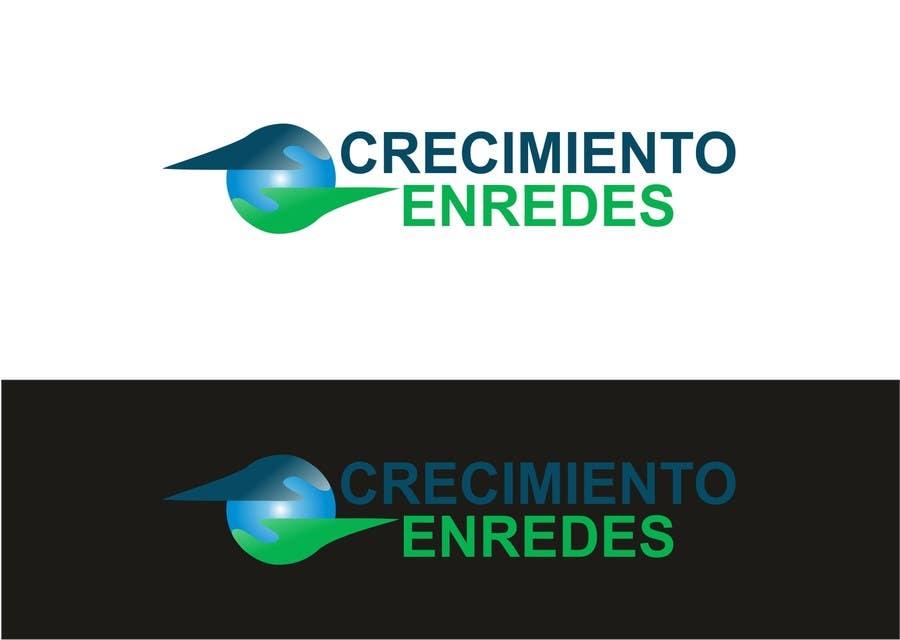 Penyertaan Peraduan #                                        30                                      untuk                                         Logo redesign for new company