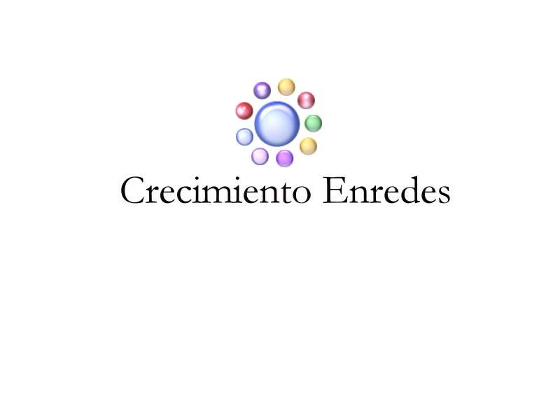 Penyertaan Peraduan #                                        14                                      untuk                                         Logo redesign for new company