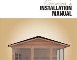 #1 для Instruction manual - Design instructions от rizwanhaded