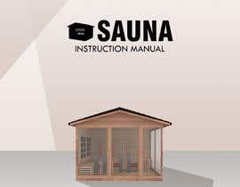 #9 для Instruction manual - Design instructions от KendrickSupnet