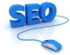 #69 untuk Search Engine Optimization (SEO)- Onsite & Offsite SEO oleh MUKUL751991