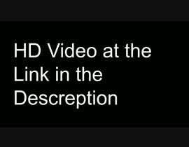 #38 for Need VFX Over Project Video af Sonik12317