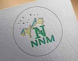 #4 para Build a Professional Logo por alaminislamonti