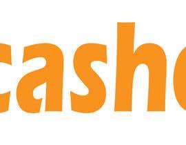 #111 for making logo brand for cashewnuts af darkavdark