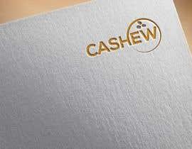 #92 for making logo brand for cashewnuts af smsadik19911