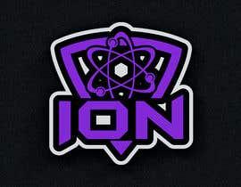 #120 untuk Logotype Ion oleh mdtazulislambhuy