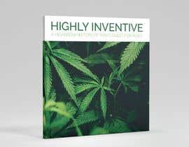 itsmerenjith tarafından Book Cover Design için no 41