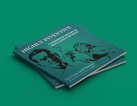 Ripon4422 tarafından Book Cover Design için no 31