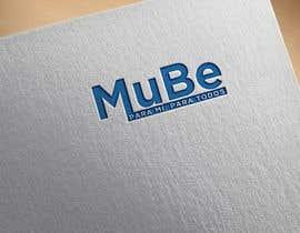 nº 264 pour Company Logo Design par ilyasdeziner