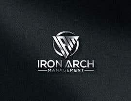 #103 for Design new logo by johnnydepp0069