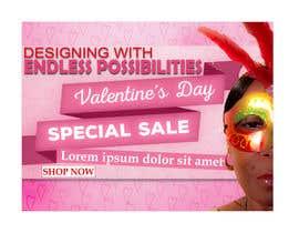 mdshakibulislam0 tarafından Custom Designs eCommerce Website Banner Design için no 60